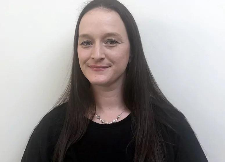 Jane Pilcher
