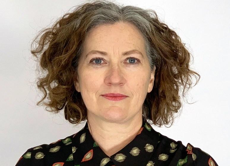 Katy Byrne