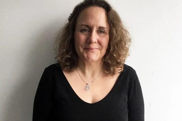 Julie May