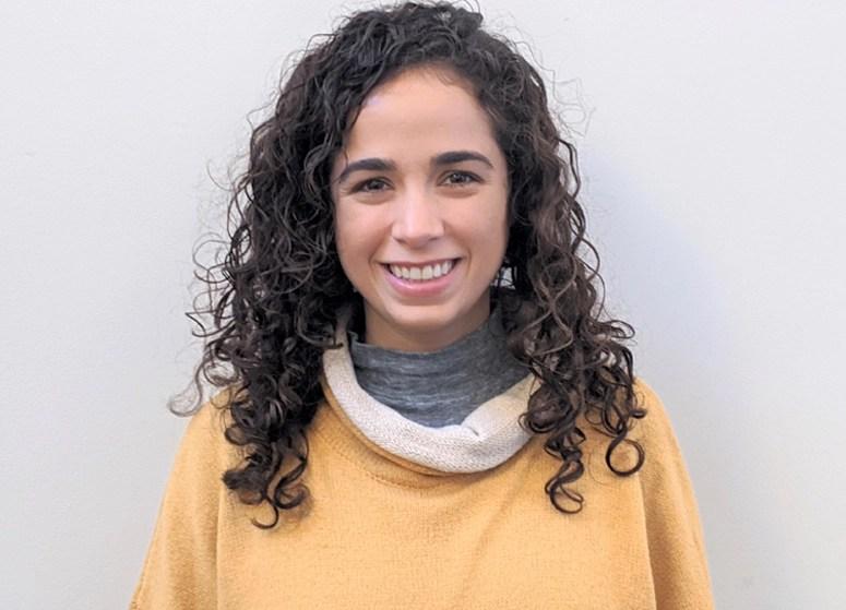 Dr Karen Gonzalez