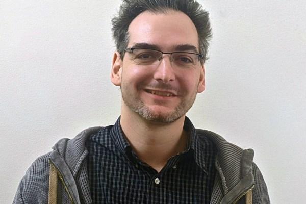 Marco Schilling