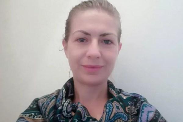 Basia Brzeziecka