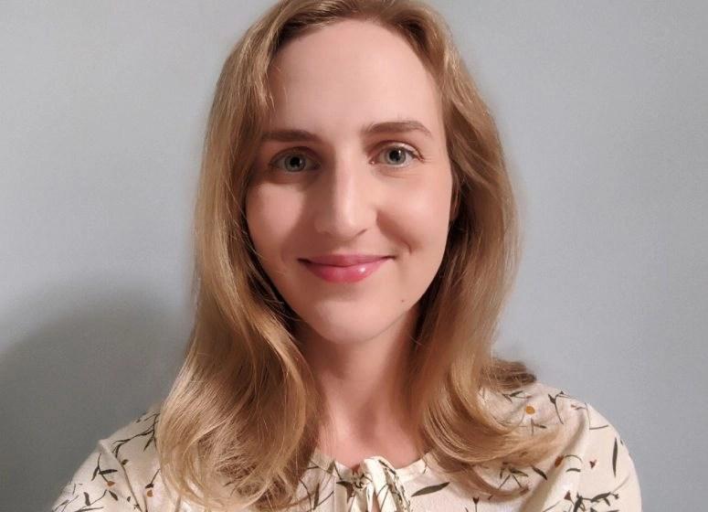Emma Kaczmarek