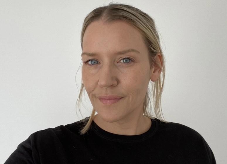 Rachael Penaluna-Robertson