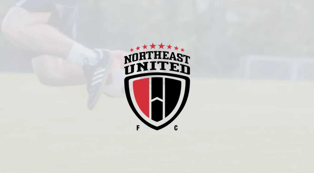 ISL 2021-22 Northeast United FC Loans and Transfers