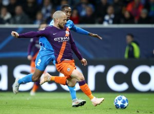 hoffenheim-vs-city-evening-standard