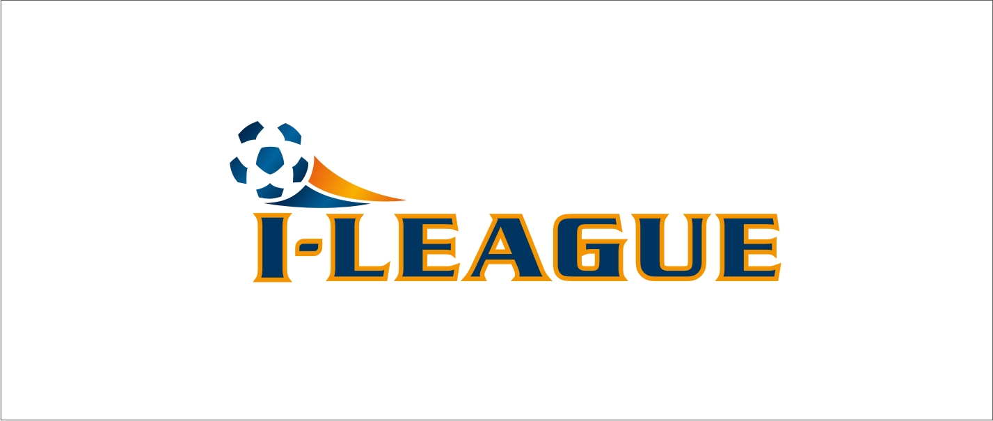 I-League to start on November 30; 10 clubs approved for Second Division League