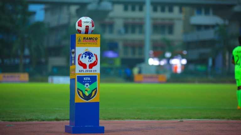 Kerala Premier League Matchday 3