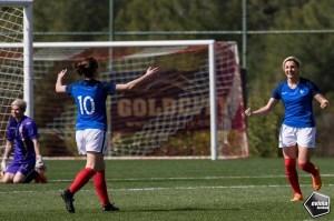 Turkish Women's Cup