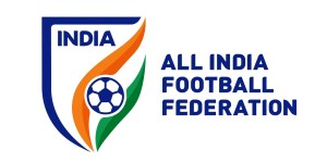 AIFF Joint Statement with I-League clubs about the future of the league after the Executive Committee meeting on July 3rd