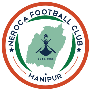 NEROCA FC logo