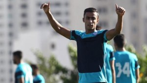 Iran-born Omid Singh positive about a move to the Indian National Team
