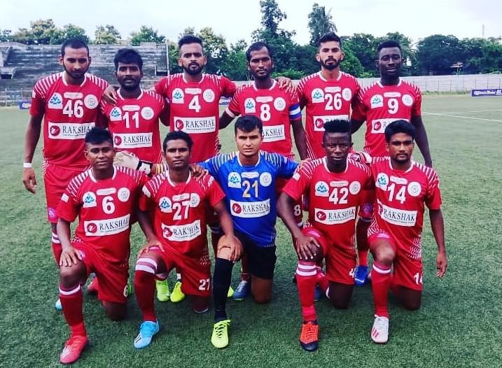 CFL 2019: Calcutta Premier Division A Roundup: Week 1