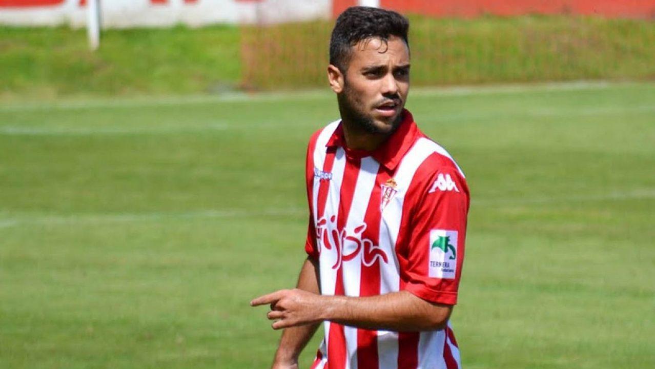 East Bengal FC sign Spanish forward Juan Mera González