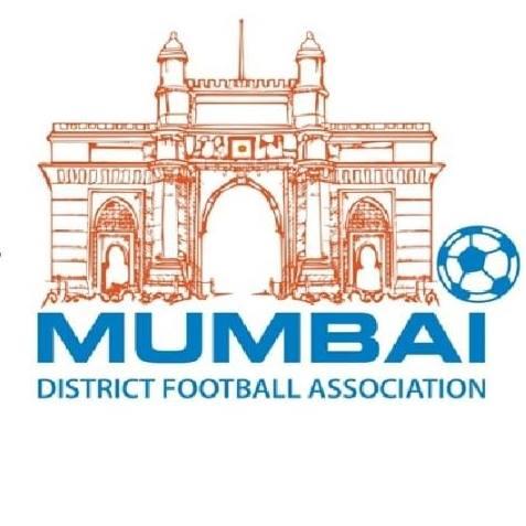MDFA Elite Division