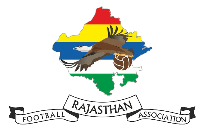 Rajasthan State Men's League