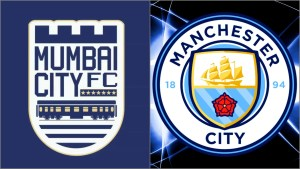 Premier League Champions Manchester City's owners acquire ISL side Mumbai City FC