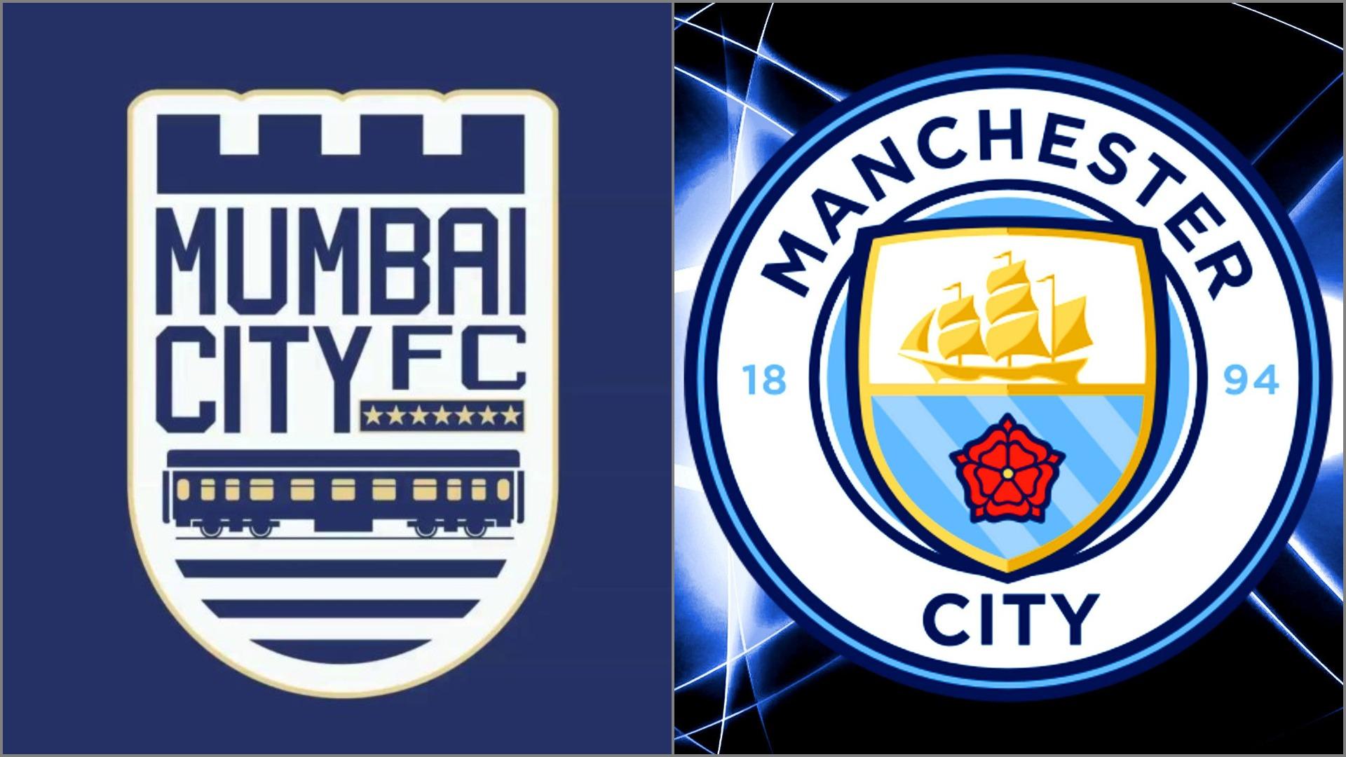 Premier League Champions Manchester City's owners acquire ISL side Mumbai City FC