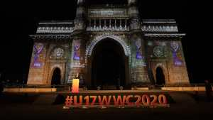 FIFA Under-17 Women's World Cup India 2020: Host cities and schedule announced