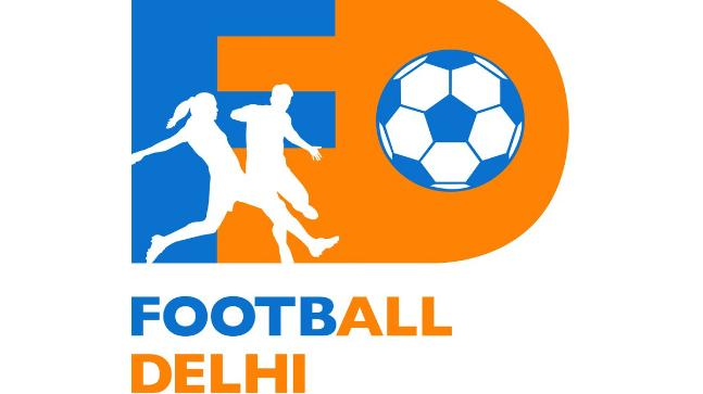Football Delhi to launch Capital Cup from next year