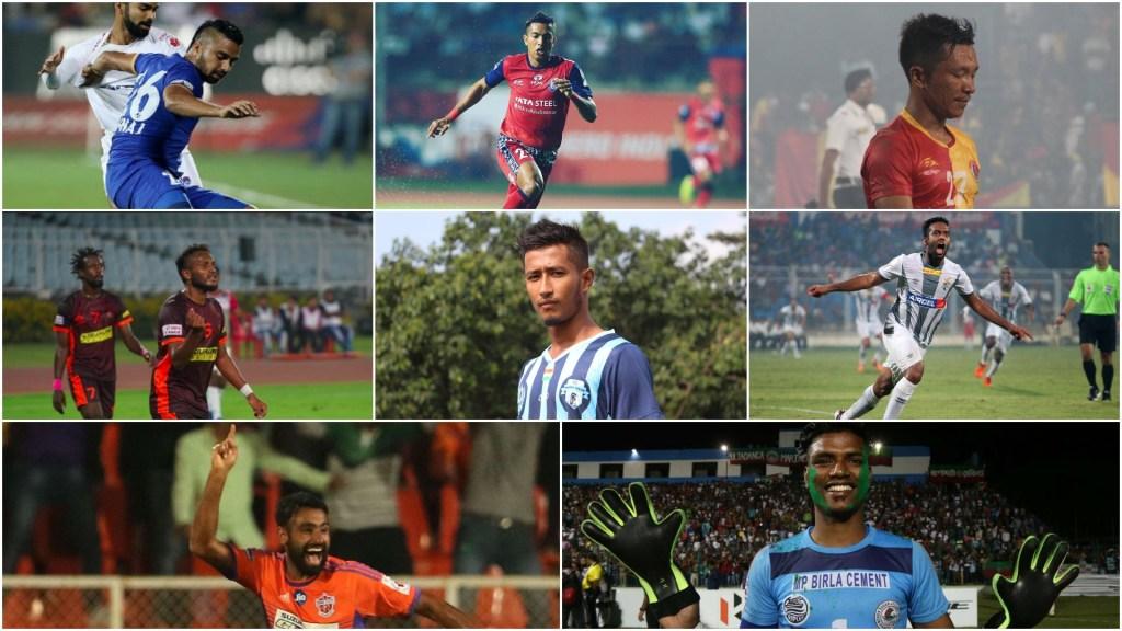 Transfer Hullabaloo at East Bengal FC