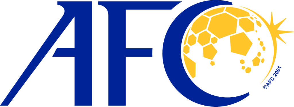 Asian Football Confederation AFC