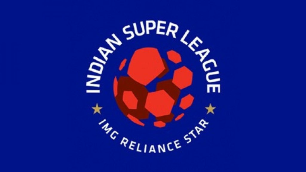 Indian Super League (ISL) becomes seventh league in Asia to join World Leagues Forum (WLF)