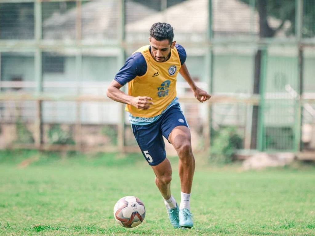 Mumbai City FC defender Pratik Chaudhari moves to Bengaluru FC