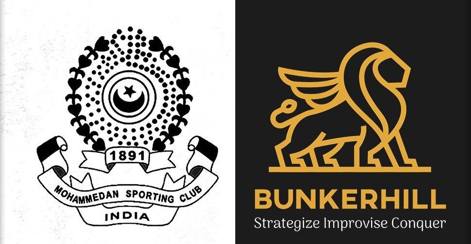 Mohammedan SC rope in Bunkerhill Private Limited as their new investors
