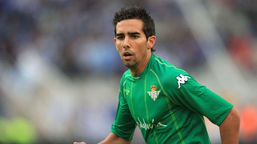 Spanish defensive midfielder Juande Prados López joins Kerala Blasters