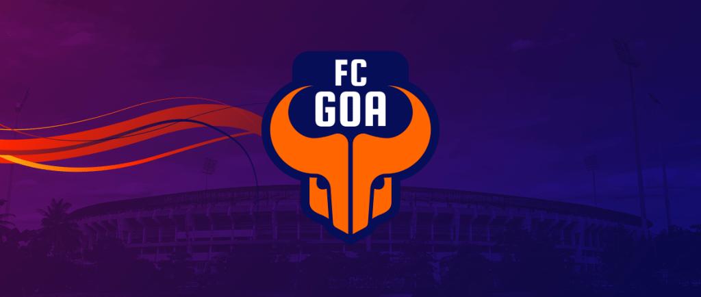 FC Goa announce feeder club partnership with Sporting Club of Porvorim