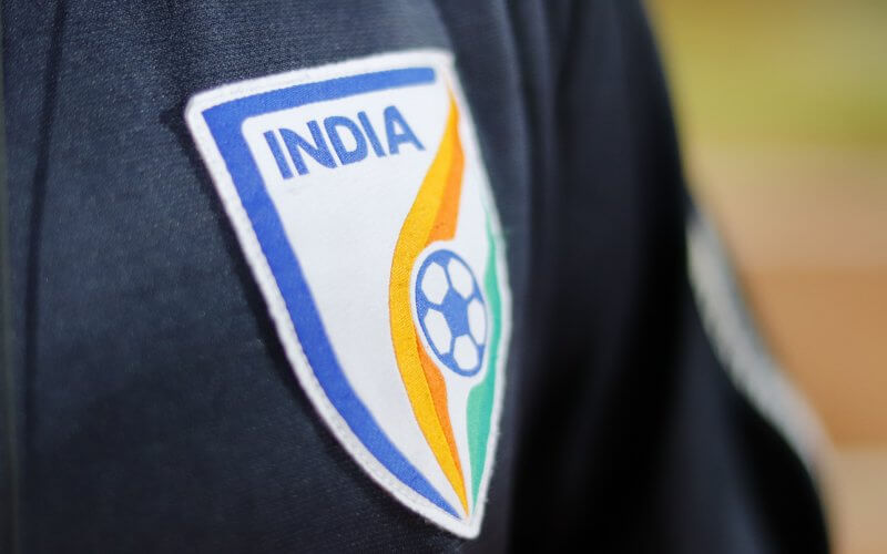 AIFF launches medical support policy for players, technical staff and referees