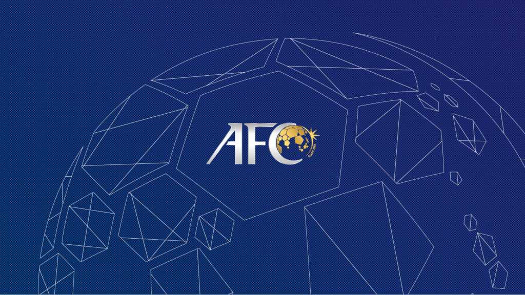 FSDL acquires media rights for AFC competitions