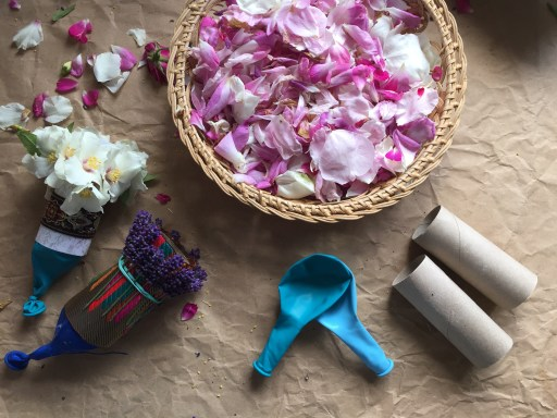 materials_for_nature_confetti_poppers_toilet_roll_tube_craft_idea