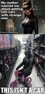 batmen meme