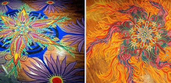 sand-paintings-joe-mangrum-12