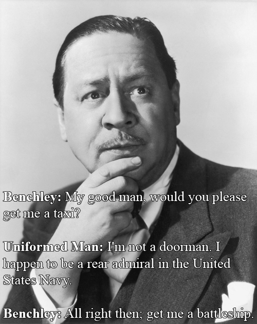 funny quotes famous people