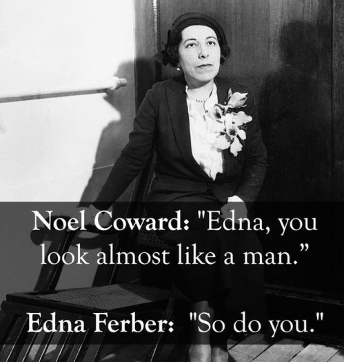 funny quotes from famous people