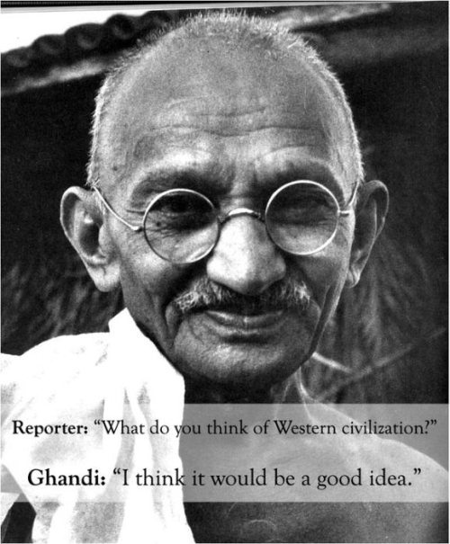 Funny Quotes By Famous People : funny, quotes, famous, people, Funny, Quotes, Famous, People, History, Still, Hilarious