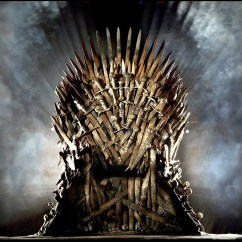 Iron Throne Chair Cover Grey Parsons How To Create An Awesome For Your Iphone