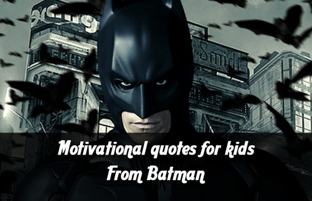 Best Funny Sayings Ever