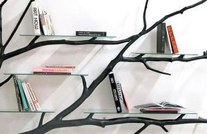 unique bookshelf 2