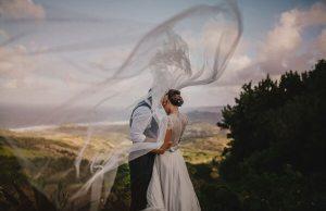Top Wedding Photographs 13