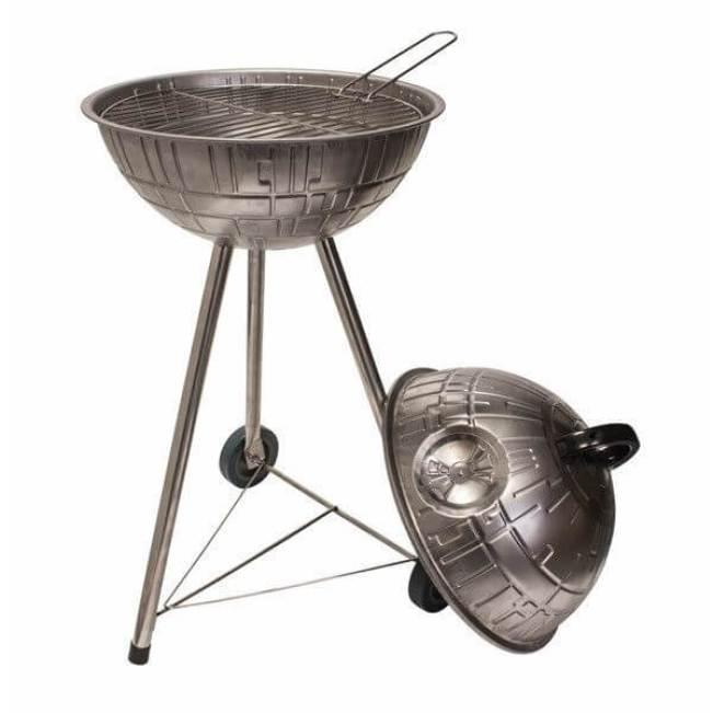death star grill 2 (1)