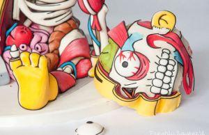 ralph cake 21