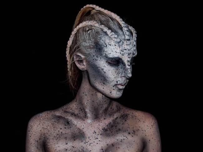 special effects makeup artist 2 (1)
