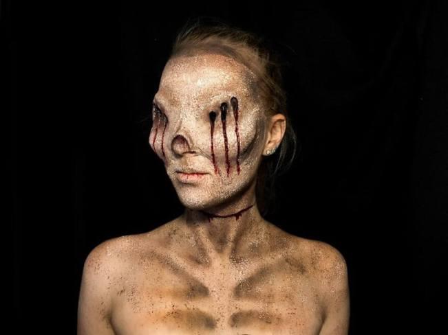 special effects makeup artist 8 (1)