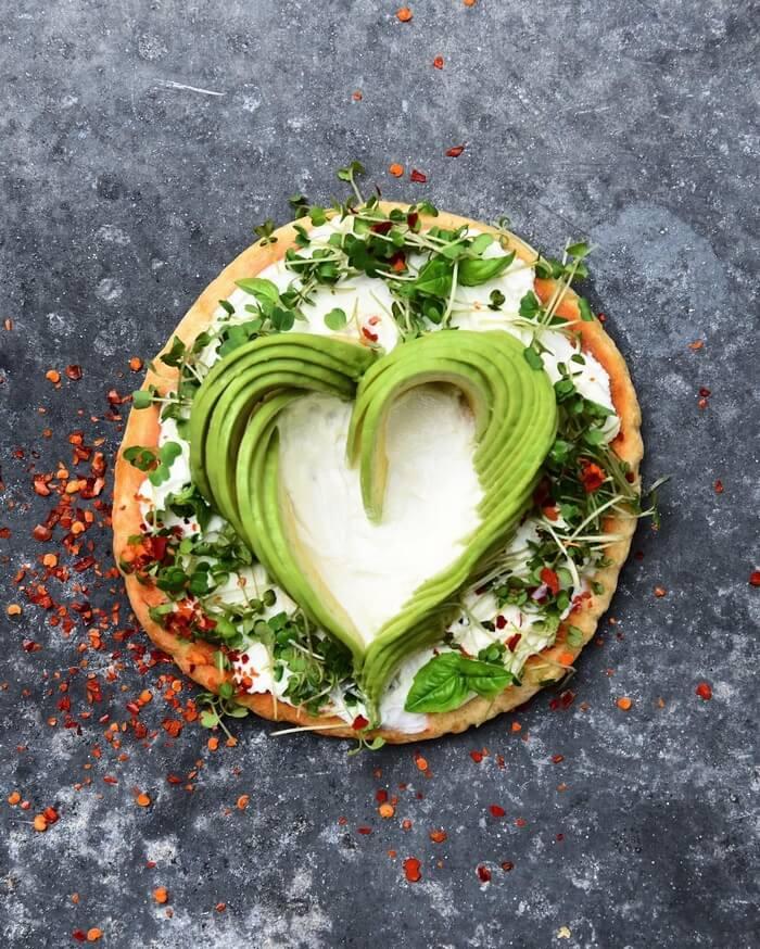 avocado food art 16 (1)
