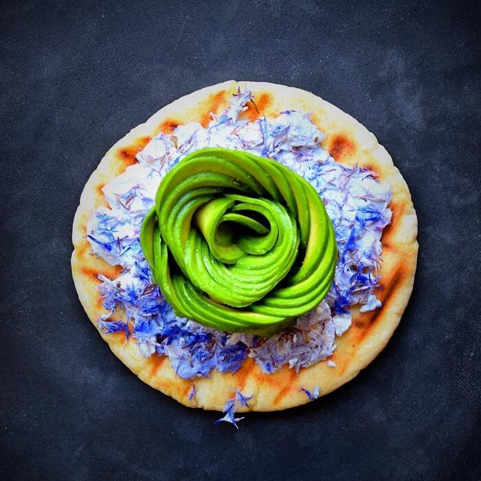 avocado food decoration 22 (1)