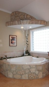27 Unique Bathtubs You'll Never Want To Leave